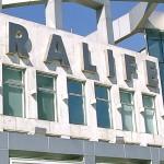 Ouvidoria: um novo canal de comunicação do Barralife