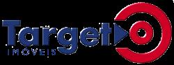 Target Assessoria Imobiliária Ltda