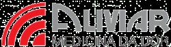 Aliviar – Medicina da Dor