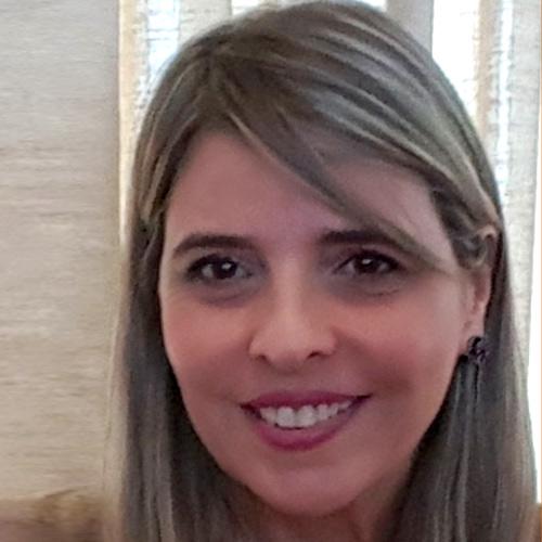 Ana Paula Bechara Coutinho