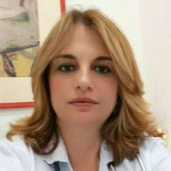 Carla Simone de Freitas Ferreira