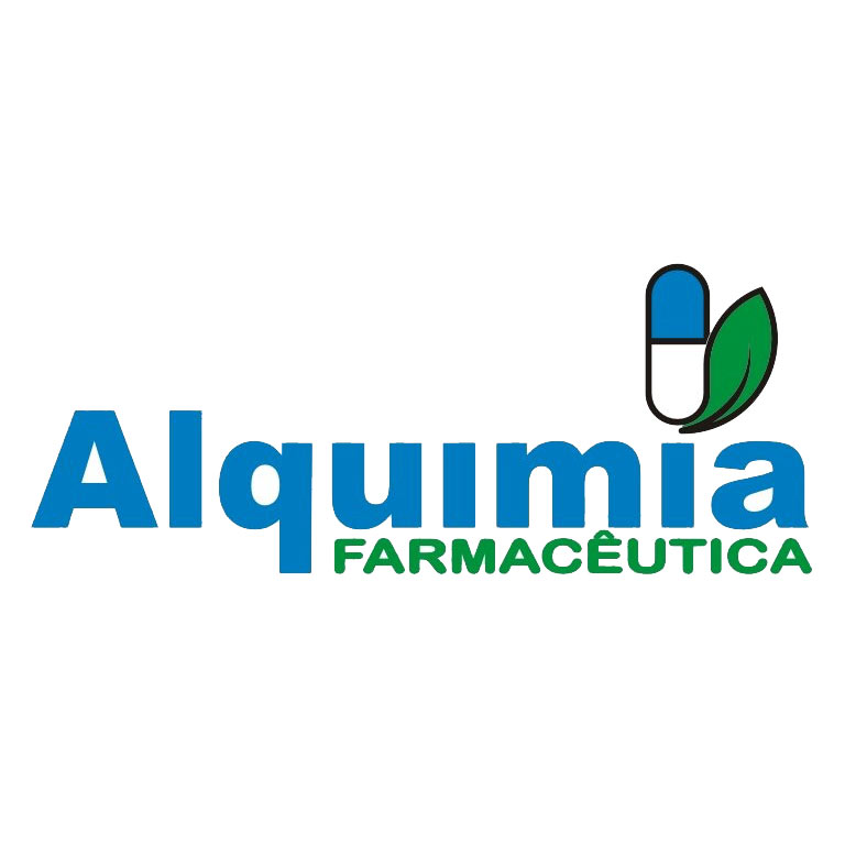 Alquimia Farmácia de Manipulação