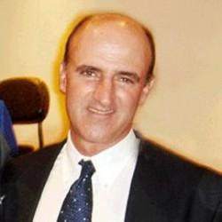 German Eduardo Miguel Villoria