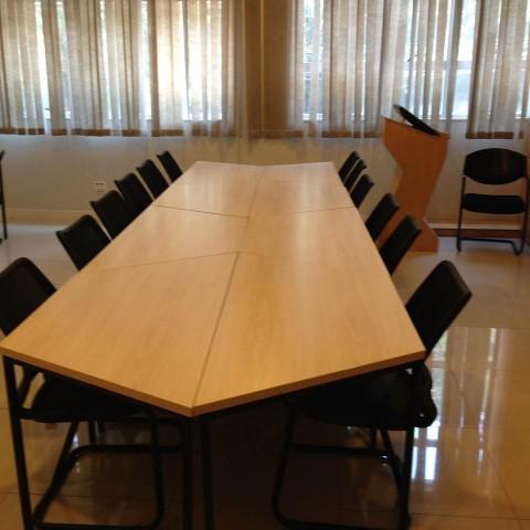 Sala de reuniões (2)