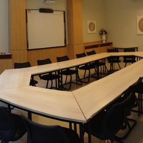Sala de reuniões (1)
