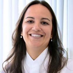 Lucia Helena Antunes Carvalho Costinha