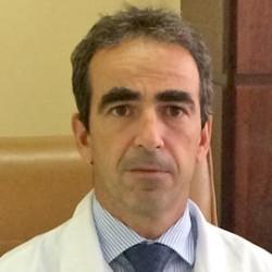 Marcus Vinicius Dantas de Campos Martins