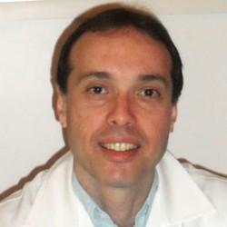 Maurício Rangel