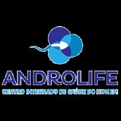 Androlife
