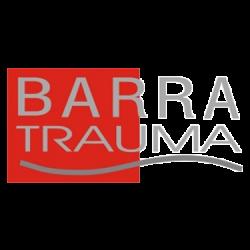 Barra Trauma