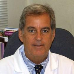 Antonio Carlos Jardim
