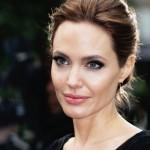 Efeito Jolie no câncer de mama