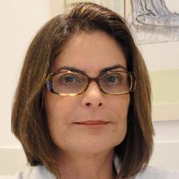 Silvia Baima