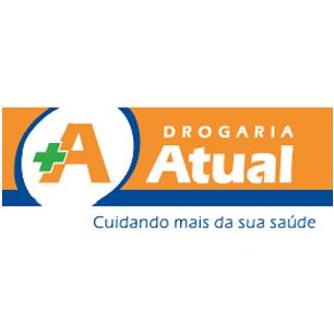 Atual Farma