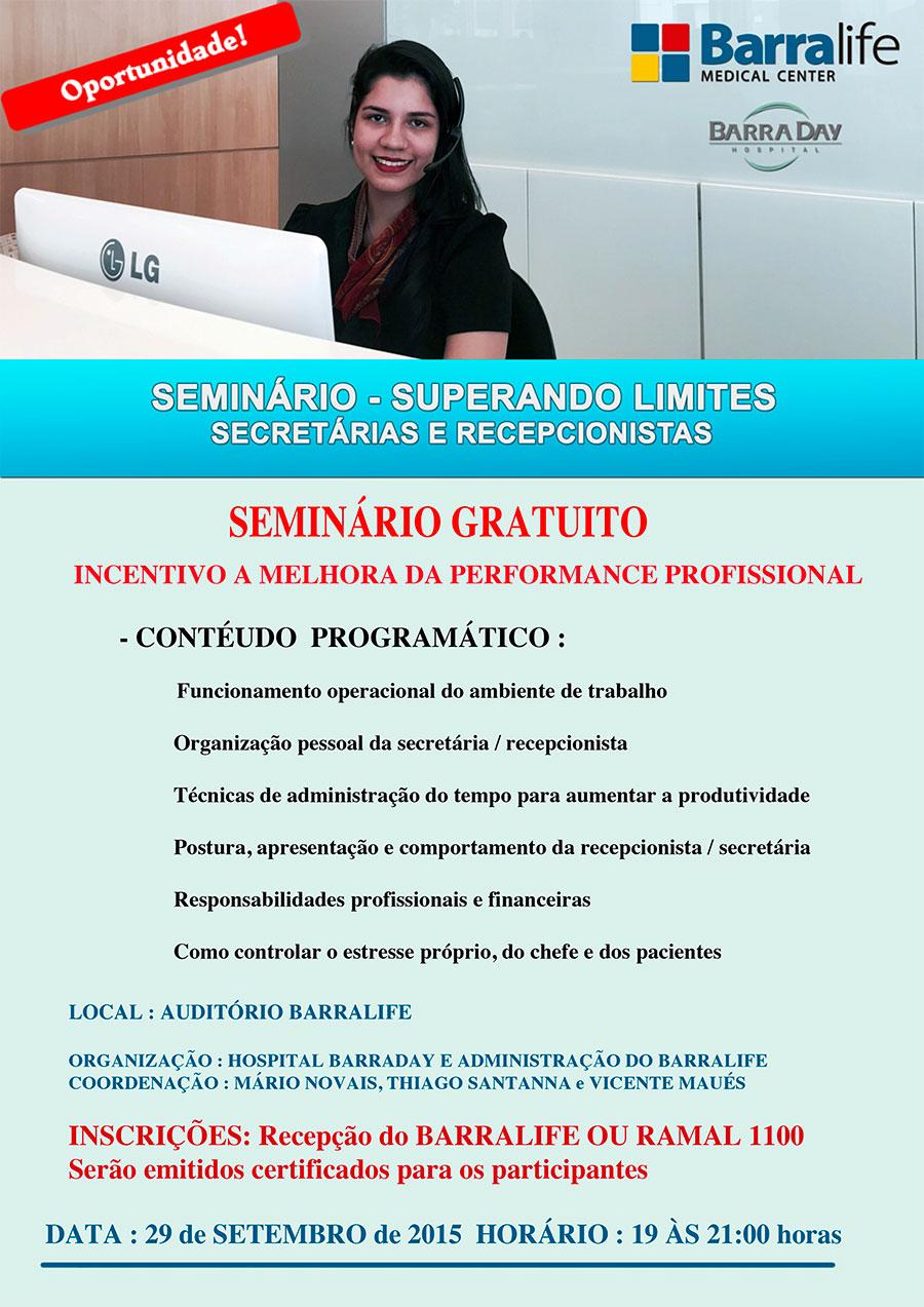 curso-recepcao-29set2015