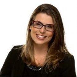 Roberta Alvares Azevedo