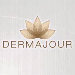 Dermajour
