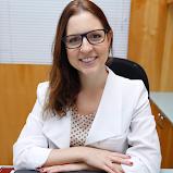 Fabiana Klang Kac Buchner