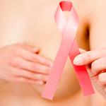 Outubro Rosa: Dra. Gabriela Martins médica especialista em radiologia mamária fala sobre prevenção e tratamento do câncer de mama