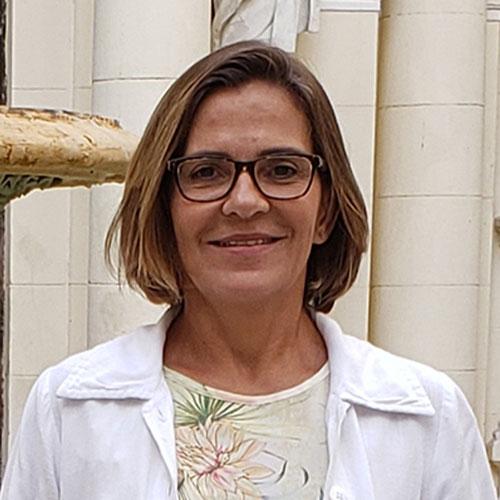 Seily Frascarolli Toledo Saraiva