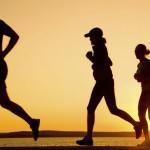10 dicas para vencer a preguiça e começar a fazer ginástica