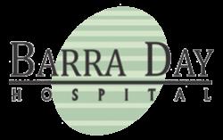 Barra Day Hospital