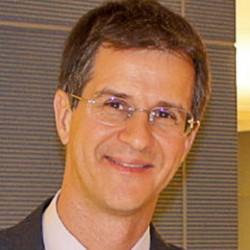 Daniel de Souza e Silva