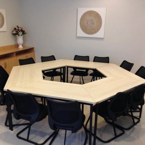 Sala de reuniões (3)