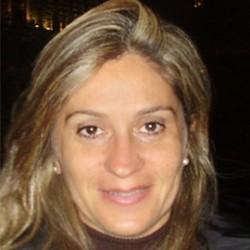 Cristiana Solza