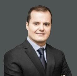 Rodolfo Chedid