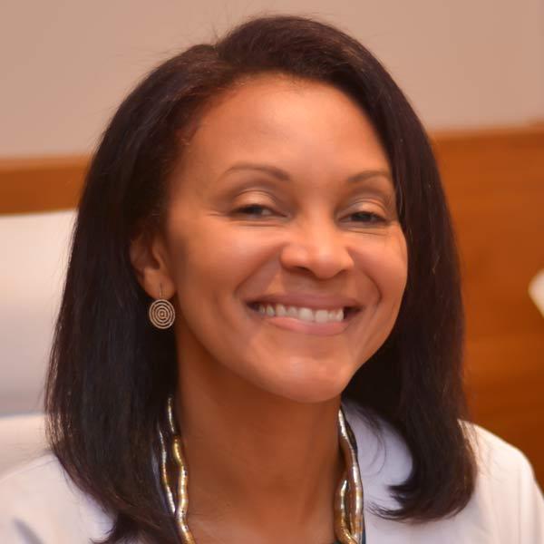 Clínica Dra. Marcia Helena Costa – Clínica Endocrinológica Multiespecializada