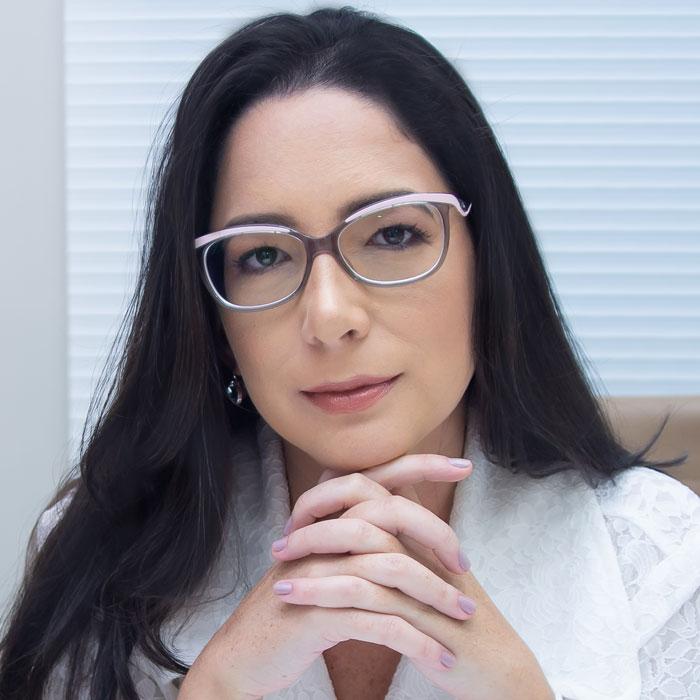 Dra. Beatriz Tupinambá Faria