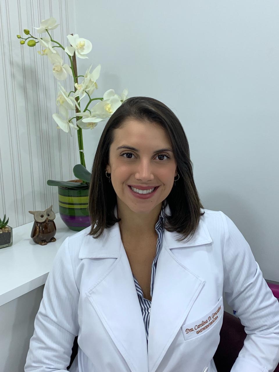 Carolina D. Gonçalves